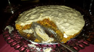 raw carrot cake whole-001
